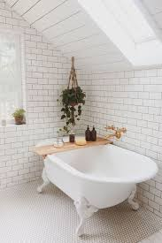 37 best bathroom tile ideas beautiful floor and wall tile