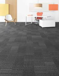 shape tile 5t070 shaw contract shaw hospitality