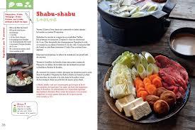 cuisine japonaise cuisine japonaise le grand livre laure kié