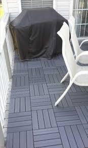 builddirect皰 flexdeck interlocking deck tiles ideas for the