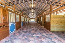 10 ACRES BRAND NEW 18 STALL BARN, ARENA, MINUTES TO WELLINGTON ... Barn Homes 873084 A Great Pig Barn Can I Have It Please Lol Show Life 101 Green Oak Timber Framed In Devon Around The Barns At Houston Livestock The Pulse Vaframe Red Spectacular Car Swap Meet Gilmore Museum An Amazing For City Farmhouse Popup Www High End Remodeling Case Foreman Builders Cattle Cooler Room Dream Pinterest Cattle And Room Mare Tour Scottsdale Arabian Horse By Msdraculina Suzie Burgess 10 Acres Brand New 18 Stall Barn Arena Minutes To Wellington