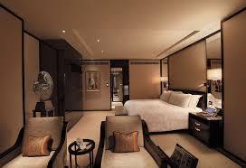 chambre d hotel pas cher frais chambre avec pas cher ravizh com