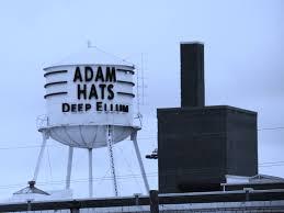 Deep Ellum 42 Murals by Ducks In My Pool And Other Stories Deep Ellum Dallas