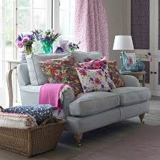 Country Living Room Ideas Colors by Decorating With Country Colours Country Living Rooms Living