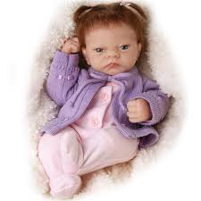 Amazoncom Linda Webb Emmys Loving Eyes Baby Doll From Tiny