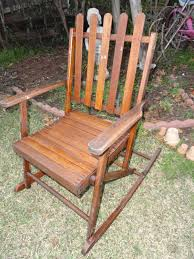 Antique Folding Rocking Chair Solid Wood And Tapestry Timorous ... Amazoncom Ffei Lazy Chair Bamboo Rocking Solid Wood Antique Cane Seat Chairs Used Fniture For Sale 36 Tips Folding Stock Photos Collignon Folding Rocking Chair Tasures Childs High Rocker Vulcanlyric Modern Decoration Ergonomic Chairs In Top 10 Of 2017 Video Review Late 19th Century Tapestry Chairish Old Wooden Pair Colonial British Rosewood Deck At 1stdibs And Fniture Beach White Set Brown Pictures Restaurant Slat