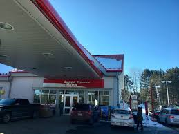 Petro-Canada - 111 Montée Ryan, Mont-Tremblant, QC Ta Opens New Location In Hillsboro Texas An Ode To Trucks Stops An Rv Howto For Staying At Them Girl Loves Travel Center On Bluff Road At I77 Centers Of Valdosta Georgia Lowndes College Restaurant Attorney Drhospital Grand Opening Travelcenters America Truck Stop A Peek Iowa 80 Walcott Ia Vlog 24 Youtube Petrocanada 1081 Av Gsvilleneuve Bthierville Qc Kenly 95 Petro 923 Johnston Parkway Nc Plazas 111 Monte Ryan Motremblant This Morning I Showered A Meets