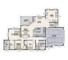 Blueprints House Free House Plans To Homes