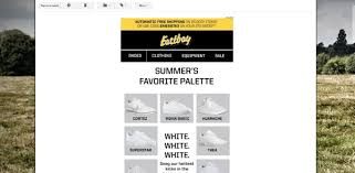 Eastbay Coupon Codes 50 Off : 2018 Discounts Honda Service Specials Coupons In Oakland Ca Coupon Code For Bay Area Jump Great Clips Online Coupons Corn Maze G M Farms Peachjar Flyers 25 Off Eastbay Promo Discount Codes Wethriftcom Coupon 20 Off 99 Tarot Deals Greyhound Code Competitors Revenue And Employees Owler Quality English Horse Tack Supplies Dover Saddlery Pizza Hut Factoria Photonvps Company