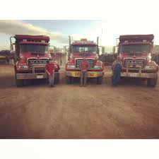 Here At Shelton Trucking We Are A Family... - Shelton Construction ... Air Brake Issue Causes Recall Of 2700 Navistar Trucks Home Shelton Trucking July 9 Iowa 80 Parked 17 Towns In 2017 Big Cabin Provides Window To Trucking World Fri 16 I80 Nebraska Here At We Are A Family Cstruction 1978 Gmc Astro Cabover Truck Semi Cabovers Pinterest Detroit Cra Inc Landing Nj Rays Photos I29 With Rick Again Pt 2 Ja Phillips Llc Kennedyville Md Kenworth T900 Central Oregon Company Facebook