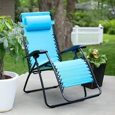 Caravan Canopy Zero Gravity Lounge Chair New Caravan Canopy Zero ... 61 Stunning Images For Patio Lounge Chair With Canopy Folding Beach With Chairs Quik Shade Royal Blue Sun Shade150254 Bestchoiceproducts Best Choice Products Oversized Zero Gravity Haing Chaise By Sunshade Cup New 2 Pcs Canopy Inspirational Interior Style Fniture Lawn Target For Your Recling Neck Pillow