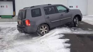 Best Snow Tires | 2019 2020 Top Car Models