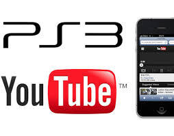 Playstation 3 Remote Play Iphone
