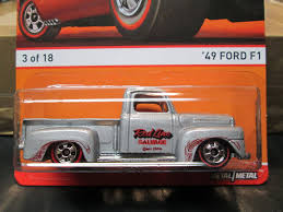 Hot Wheels Redline '49 Ford F1 By ReptileMan27 On DeviantArt A Poor Boys 49 F1 Ford Truck Enthusiasts Forums 1949 Ford Pickup Youtube Dons Old Page 1948 F5 Pickup Green Front Angle F2 F48 Monterey 2015 2009 Ppg Nationals F1 Shop Safe This Car And Any Rat Rod Find Of The Week F68 Stepside Autotraderca Newbie With Coe Hot Rod Truck 4x4 F150 Mountain Bedside Vinyl Decal Ford Truck 082017 Roe For Sale Panel