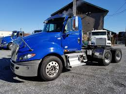 2013 INTERNATIONAL PROSTAR FOR SALE #8912 Intertional Prostar Wikipedia 2010 Intertional Prostar For Sale 1018 Treloar Transport Opts Again For Trucks Heavy Vehicles Used 2008 Heavy Duty Truck 10 2013 Premium Everett Wa Vehicle Details 2017 1401 125 Moebius Truck Plastic Model Kit 1301 Trucks 2014 Prostar 2011 399171b Drivenow Used Eagle Sale In Bellingham By Dealer 4913