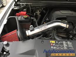 2014-2018 Chevy Silverado Spectre Cold Air Intake - Spectre 9006 15 Mustang 50 Gt Raid Cold Air Intake System Upr Afe Magnum Force Stage2 Pro Dry S For F250 52018 F150 50l Kn Blackhawk Kit 712591 5 Momentum 5r Power Roush 421828 V6 52017 Cj Pony Parts 52006 Pontiac 60l V8 Gto Textured Black Power 5412372 Az 2017 Ford F150raptor Whipple Add Offroad The 8v Audi Rs3 25 Tfsi X34 Carbon Fiber Row Injen Sp9017p Fiesta 16l Tuned Alpha Performance A45 Amg Duct Amazoncom Volant 15957 Cool Automotive