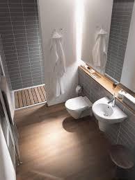 gästebad badideen für kleine bäder badezimmer gästebad