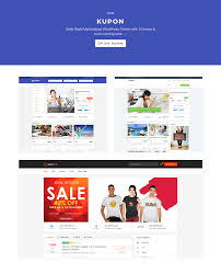 10 Best Premium WordPress Coupon Themes - AccessPress Themes Groupon Adds Frontier Airlines Frontier Miles To Loyalty Cablemod 20off Coupon Pcmasterrace 10 Best Premium Wordpress Themes Accpress Blinkist Discount Code September 2019 20 Off 3000 Twizzlers Strawberry Twists Apply Coupon Code On The App Pepperfry Coupons Offers Upto 70 2400 Cashback Bluedio Bluedio_page Twitter Daily Deal Promo Nfl Apparel Sales By Team The Best Black Friday Deals For Djs And Electronic Musicians Codes Promo Codeswhen Coent Is Not King Packaging Supplies Perth Whosale Packing Materials