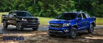 2016 Chevy Colorado Wichita KS Awesome In Austin 1976 Toyota Hilux Pickup Barn Finds Pinterest Lexus Make Sense For Us Clublexus Dodge Ram 1500 Maverick D260 Gallery Fuel Offroad Wheels 2017 Truck Ca Price Hyundai Range Trucks Sale Carlsbad Ca 92008 Autotrader 2019 Isf Inspirational Is Review Has The Hybrid E Of Age Could Be Planning A Premium Of Its Own To Rival Preowned Tacoma Express Lexington For Safety Recall Update November 2 2015 Bestride East Haven 2014 Vehicles Dave Mcdermott Chevrolet