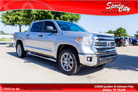 Sport City Toyota | Vehicles For Sale In Dallas, TX 75228 Box Trucks For Sale Dallas In Tx Forklift Dealer Garland New Used Nissan Yale Crown Near Ford Econoline Pickup Truck 1961 1967 In About Our Custom Lifted Process Why Lift At Lewisville Diesel For Texas Lovely 24 988 A 22 Things You Need To Know Reptiles Cars 1920 Car Update North Mini Home 2018 Vehicle Specials