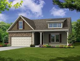 Haw River Flooring Haw River Nc by Haw River Nc Real Estate Haw River Homes For Sale Realtor Com
