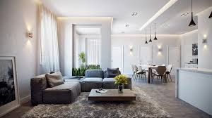 apartment ideas for apartment house furniture decor diy living