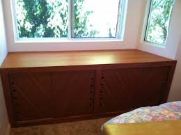 free free piano bench woodworking plans the bench