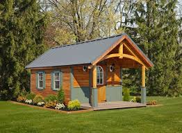 183 best playhouse cing cabin sheds images on pinterest live