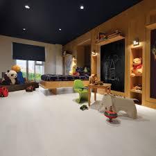 White Maple Hardwood Flooring Nordic Mirage Admiration Inspiration