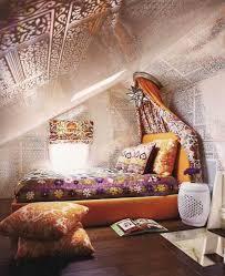 Medium Size Of Bedroomsastounding Bedroom Living Room Hippie Decor Ideas Bohemian Style With