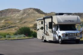 Top 25 Asheville, NC RV Rentals And Motorhome Rentals | Outdoorsy Freightliner Debuts Allnew 2018 Cascadia Fleet Owner Top 25 Lynchburg Va Rv Rentals And Motorhome Outdoorsy Rent Ford F650 5ton Grip Truck Sharegrid Enterprise Moving Cargo Van Pickup Rental All Page 8 The Best A Moving Truck Ideas On Pinterest Easy Ways To Sierra Vista Az Springfield Il Trucks 2 Ton Near La Best Rental Trucks Commercial Vehicles Overview Chevrolet