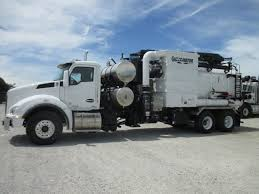 2016 Guzzler Other, Northville MI - 5001782586 ... Guzzler Federal Signal Cl Industrial Vacuum Truck Joe Johnson Equipment Hi Rail Youtube Rental Vac2go High Vac2go Its Never Too Late To Ditch Your Gas Hpa Guzzler Units 2016 Other Northville Mi 5001769632 Trucks And Trailers United Tank Trailer For Sale Farr West Ut 945