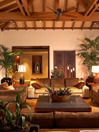 100 Modern Balinese Design Perfect Look Of Inspired Living Room Dream