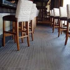 louisville tile building supplies 9906 n by ne blvd fishers