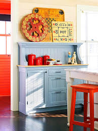 Classic Country Rooms Kitchen DecoratingCountry