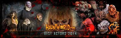 Halloween Theme Park Texas by Top 13 Scariest And Best Haunted Houses Rated By Hauntworld Com
