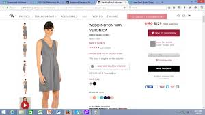 Weddington Way Coupon Code 2018 : Gojane Coupons 2018 Girl Scout Coupon Code October 2018 Discount Books 33off Coupons Canobie Lake Printable The Best Discounts And Offers From The 2019 Rei Anniversay Sale Glamour Mutt Rei December Betty Designs Ruth Chris Barrington Menu Deal Of Day Save Up To 70 On Topbrand Outdoor Offering 40 Off Select Products During Its Labor Campsaver Sears Optical Canada Osprey Bpack Code Fenix Tlouse Handball Camelbak Coupon Codes For Pizza Hut