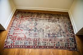 Foam Tile Flooring Sears by Bathroom Pier One Imports Rugs Area Carpets 4x4 Rug
