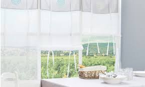 mod鑞e de rideaux de cuisine modele rideau cuisine avec photo gallery of modele rideau cuisine