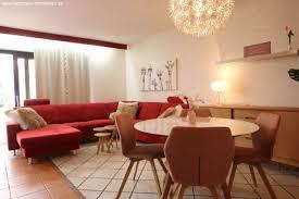 top doppelhaushälfte mit wintergarten kamin garage und schönem grundstück zu verkaufen doppelhaushälfte merzenich