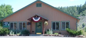 Pagosa Veterinary Clinic – Providing Quality Veterinary Care ... Mortons Neuroma Cosurgery At The Barn Clinic Build A That Works Expert Howto For English Riders Youtube Photos Hyntle On Twitter Latest Article By Resident Pt Tour Noahs Ark Chiropractic Stock Show University Schedule About Kern Road Veterinary Best 25 Healthcare Design Ideas Pinterest Childrens Organizer Posters Schleese My Sleich Vet Clinic My Barn Owner Toasty Bagel New Caan Plant Sale Cultations Children S
