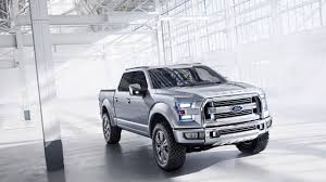 2013 Ford Atlas C Wallpaper | HD Car Wallpapers Cool Truck Backgrounds Wallpaper 640480 Lifted Wallpapers Ford Pickup Background Hd 2015 Biber Power Turox Mit 92 Holzhackmaschine Shelby Full And Image Desktop Car Ford Raptor Black Truck Trucks Wallpaper Background Free Hd Wallpapers Page 0 Wallpaperlepi 2017 F150 Raptor Race Offroad 13 Intertional Pinterest Trucks
