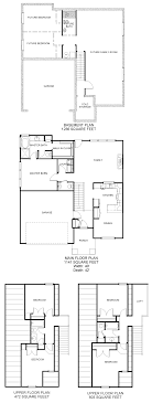 100 Attic Apartment Floor Plans Olympus Car Bed Story Home Design 12x24