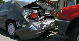 100 New York Truck Accident Attorney Hudson Valley Car Lawyer Burgh Auto