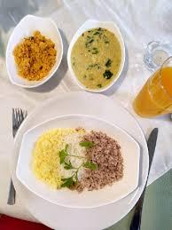 vegane und vegetarische restaurants in fürth vegan guide