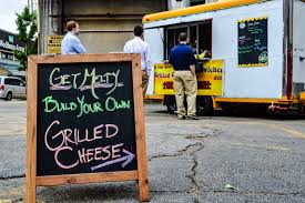 Nothing's Cheesy About Gilson's Cheese Melt – Weelunk Melt Food Truck Idle Hands Craft Ales Shop Home Facebook Arctic Trucks Found A New Route Across Antarctica Melt The Ultimate Paula Thomas Flickr Melted Madness West Palm Beach Roaming Hunger Menu Find Your Favorite Birmingham Food Truck With New Mobile App Alcom Championship In Providence Ri Help The Your Storm Drain City Of Spokane Washington Complete Final Roster Trucks For Warz Bdnmbca
