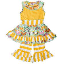 AnnLoren Girls Spring Yellow Butterfly Dress & Stripe Capri Outfit Clothing  Set Mom Approved Costumes Are Machine Washable And Ideal For Coupons Coupon Codes Promo Promotional Girls Purple Batgirl Costume Batman Latest October 2019 Charlotte Russe Coupon Codes Get 80 Off 4 Trends In Preteen Fashion Expired Amazon 39 Code Clip On 3349 Soyaconcept Radia Blouse Midnight Blue Women Soyaconcept Prtylittlething Com Discount Code Fire Store Amiclubwear By Jimmy Cobalt Issuu Ruffle Girl Outfits Clothing Whosale Pricing Milly Ruffled Sleeves Dress Fluopink Women Clothingmilly Chance Tie Waist Sheer Sleeve Dress