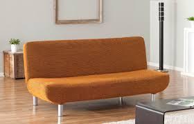 Balkarp Sofa Bed Instructions by Sofa Balkarp Sofa Bed Review Awesome Clic Clac Sofa Beds