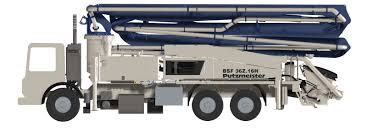 36Z-Meter Truck-Mounted Concrete Boom Pump | Boom Pumps ... Concrete Truckmixer Concrete Pump Mk 244 Z 80115 Cifa Spa Buy Beiben Pump Truckbeiben Truck China Hot Sale Xcmg Hb48c 48m Mounted 4x2 Small Mixer And Foton Komatsu Pc200 Convey For Cstruction Pumps Pumps For Sale New Zealand Man Schwing S36 X Used Price Large Saleused Truck 28v975 Truck1 Set Small Sany