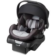 100 Safety 1st High Chair Manual OnBoard 35 Air 360 Infant Car Seat Walmartcom